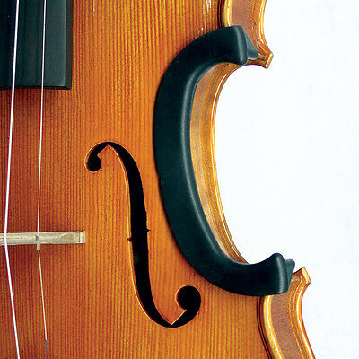 C-Clip Protector for Violin - STRING INSTRUMENTS - ACCESSORIES - FAST SHIPPING!