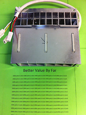Hoover Candy Heater Element Genuine Part Hoover Candy Tumble Dryer (J37)