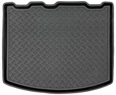 TAILORED PVC BOOT LINER MAT TRAY Ford Kuga since 2013