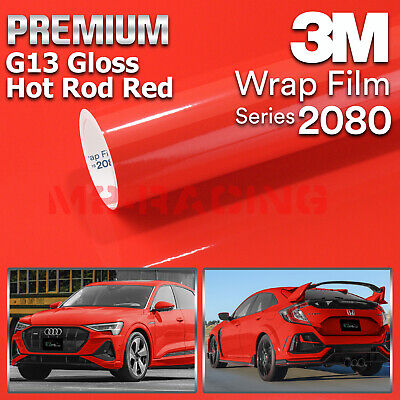 "*60/""x60/"" Dark Black Chrome Car Vinyl Wrap Sticker Decal Air Release Bubble Free"