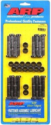 154-6003 ARP Steel Connecting Rod Bolt Kits