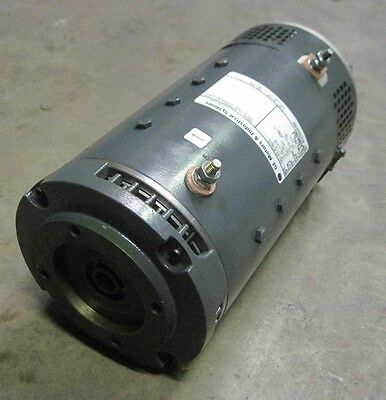 General Electric 5Bc49Jb3022, Bc49Jb3022 Motor New