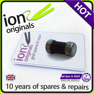 RESISTOR FOR GHD HAIR STRAIGHTENERS REPAIR SELECT 100ohm R8 or 50ohm R8/R11 melf