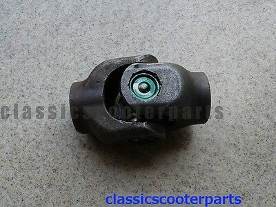 Honda 1984 VF700C MAGNA rear drive shaft differential CV joint h84-vf700c-049