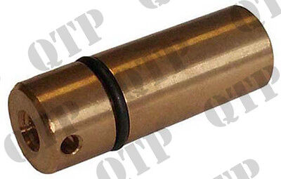 Pack 1 4146 Ford New Holland Hydraulikpumpe Saugnapf Filter Ford 3000