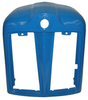 41214 Ford New Holland Nose Cone Fordson Major