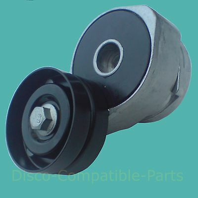 Landrover Discovery 2, TD5  Auxiliary Drive Belt Tensioner ERR6951 Bearmach