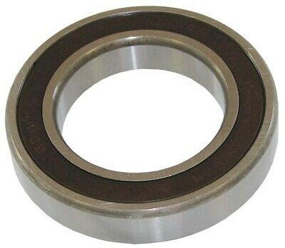 60112RS MISC Bearing - PACK OF 1
