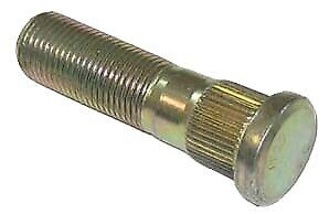 """Ammco 3581 9-5//8/"""" OD Bell Cone Centering Adapter Hubless Clamp Brake Lathe 1-7//8"""