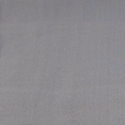 10 x20 ft Photography Muslin Photo Backdrop Background Solid Grey