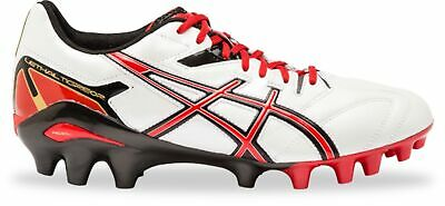 ASICS LETHAL TIGREOR 6 IT (0129) Football Boots (LATEST
