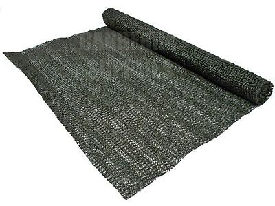 Non Slip Anti Slip Safety May For Under Carpets & Rugs For Laminate 37Cm X 90Cm