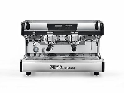 bodum granos espresso machine repair