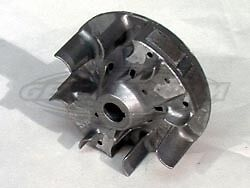 Flywheel for G2D Engines Goped Scooter