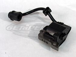 Ignition Coil for G230RC, G260RC, GP290RS Engines Goped Scooter