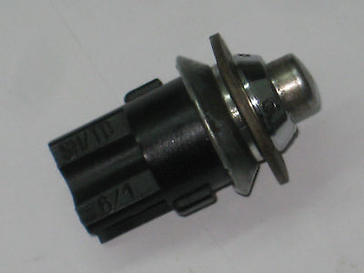 Mercedes Benz W128 190Sl 220Se 220 Se Sl S Ponton Starter Push Button Switch