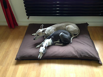 EXTRA LARGE SPARE COVER For Dog Bed,Dog Beds,Pet Beds,Dogbed, Dogbeds, Cushions