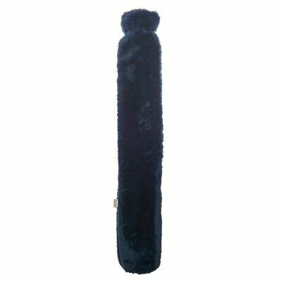 New Clearwater Swimming Spa Hot Tub Starter Kit Treatment Chemicals Ch0018