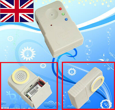 Telephone Voice Changer Disguiser Spy-8 Kinds Voice New