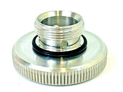 Rotax Max Dellorto Kart Carburettor Float Bowel Nut Screw Carb with O Ring/ Kart