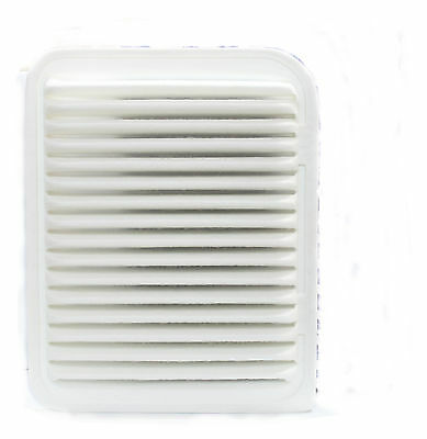 Air Filter Ford Falcon BA BF Petrol Non LPG AF1575