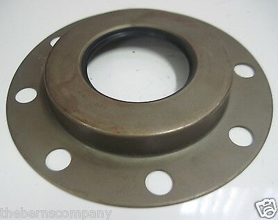 Hyster 53764, 3055178 Seal New