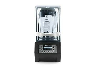 Vitamix The Quiet One On-Counter Model 36019