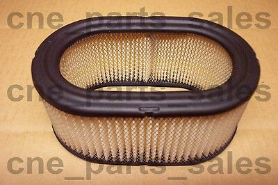 16hp  & 20 hp ONAN ENGINE AIR FILTER REPLACEMENT 6585