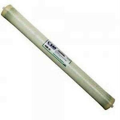 RE4040-FL Low pressure Grade fouling resistant RO Element for Brackish Water