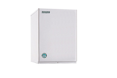 Hoshizaki Commercial Ice Machine Crescent Cuber - Remote Air Cooled