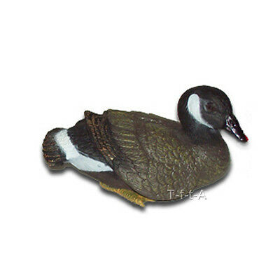 FREE SHIPPING | AAA 23207P Pintail Pullet Duck Toy Bird Replica - New in Package