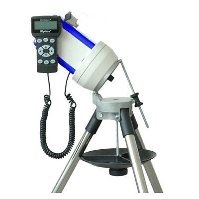 iOptron SmartStar-A 8600B Computerized Telescope Mount