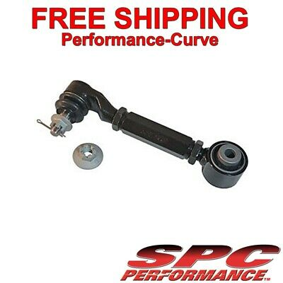 SPC EZ Arm XR for Camber Adjustments on the Rear of Honda & Acura - 67290
