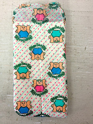 Vintage Cabbage Patch Doll Diapers HTF use Reborn Baby Doll Diapers also