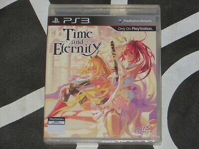 PS3 IMPORT GAME Siren : New Translation Asian Used Japanese