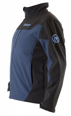 Preston innovations soft shell jacket