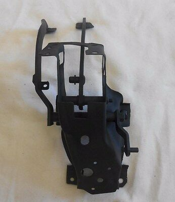 1979-1986 Mustang Manual Transmission Brake & Clutch Pedal Assembly