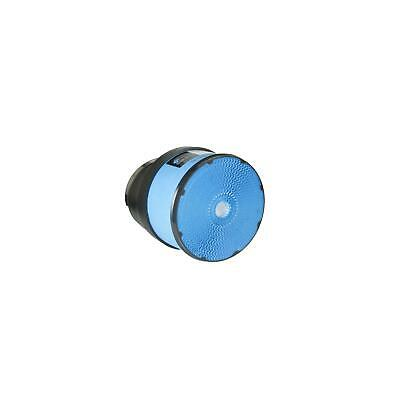 Volant 61517 Round Blue Powercore Dry Gas Filter