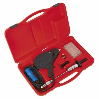 Sealey SR20 Stud Welder with Slide Hammer Panel Repair Dent Puller