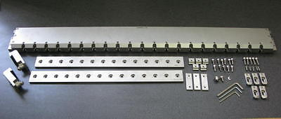 """36"""" OAL System 3R Ruler 3R-239-915 for Charmilles Robofil 500/510 Wire EDM"""