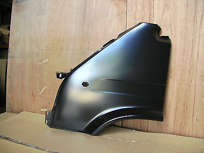 Ford Transit Mk5 1995-00 * New * Front Wing Lh Passenger Side