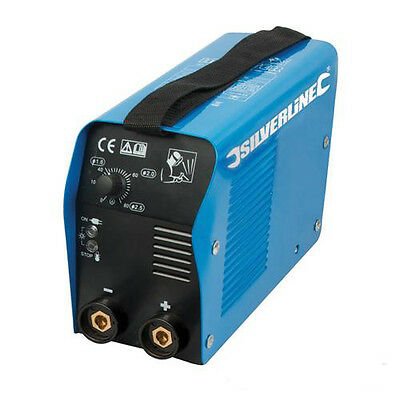 Inverter Arc Welder 10-80A Power Tools