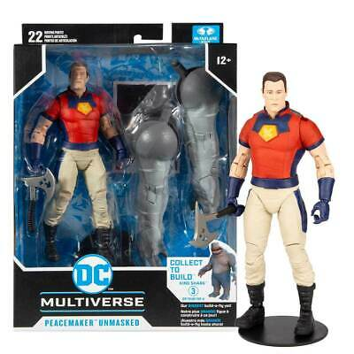 FOLDING STEP STOOL - Lightweight & Fold Flat - 39cm Height **FREE DELIVERY**