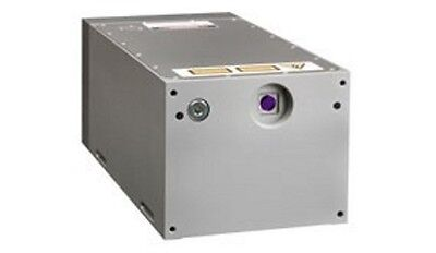 COHERENT Laser - HELIOS 532-1-50 1W 532nm