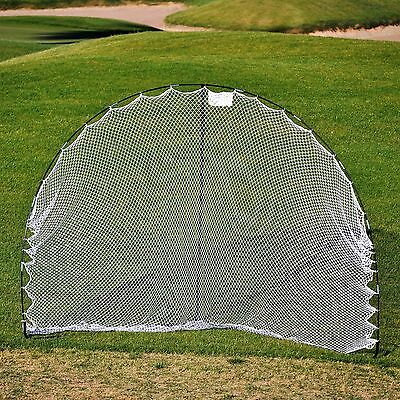 EZ Set-Up Golf Driving Net