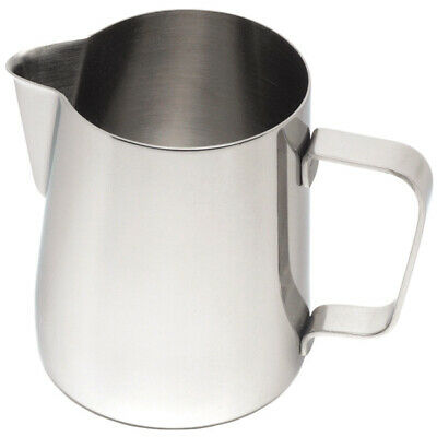 Frothing Jug 32oz / 900ml | Cappuccino Frothing Jug