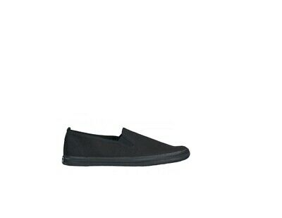 Raben Slip On Shoes | Many Colours 2 Choose From | FREE DELIVERY AUSTRALIA WIDE!