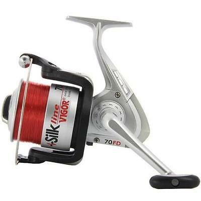 WHOLESALE Deluxe Sea/Beach Reel And Line X 10