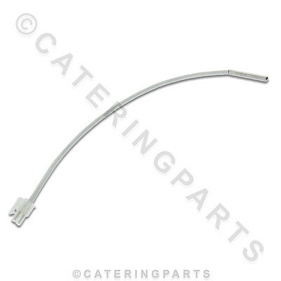 HOBART 775612-1 TEMPERATURE SENSOR PROBE NTC 10-KOhm FOR DISHWASHER GLASSWASHER