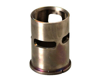OS Engines 22903100 Cilindro Cylinder Liner .32 FH modellismo